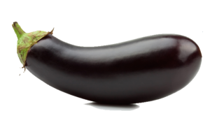 Eggplant PNG Photos PNG images
