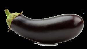 Eggplant PNG Photos PNG Clip art