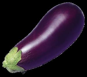 Eggplant PNG Transparent Image PNG Clip art