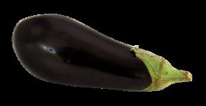 Eggplant Transparent PNG PNG Clip art