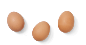 Eggs PNG Free Download PNG Clip art