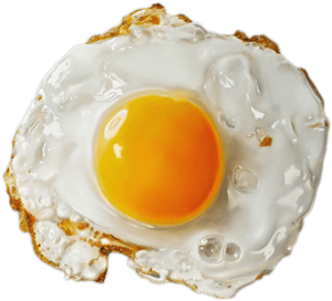 Eggs PNG Image PNG Clip art