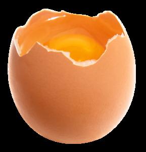 Eggs PNG Transparent PNG Clip art
