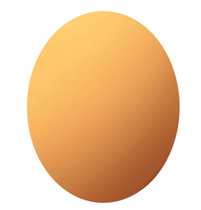 Eggs Transparent PNG PNG Clip art