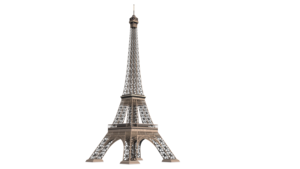 Eiffel Tower PNG Clipart PNG Clip art