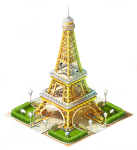 Eiffel Tower PNG Free Download PNG Clip art