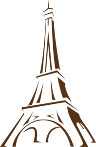 Eiffel Tower PNG HD PNG Clip art