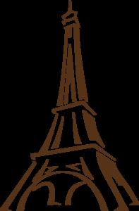 Eiffel Tower PNG HD PNG Clip art