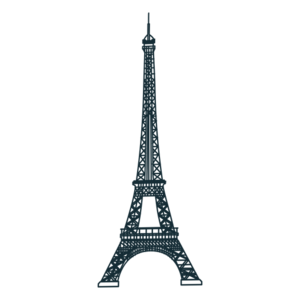 Eiffel Tower PNG Image PNG Clip art