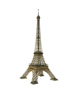 Eiffel Tower PNG Photos PNG Clip art