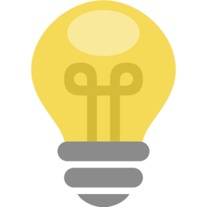 Electric Bulb Background PNG PNG Clip art