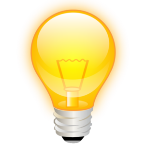 Electric Bulb Download PNG Image PNG Clip art