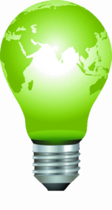Electric Bulb PNG Image PNG clipart