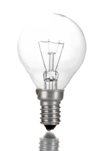 Electric Bulb PNG Photo PNG Clip art