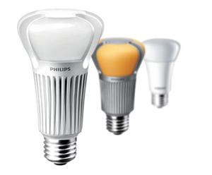 Electric Bulb PNG Transparent Image PNG Clip art