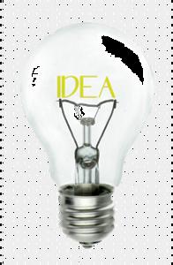 Electric Bulb PNG Transparent PNG Clip art