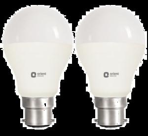 Electric Bulb Transparent Images PNG PNG Clip art