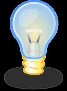 Electric Bulb Transparent PNG PNG Clip art
