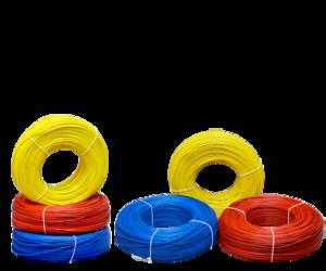 Electric Cable PNG Transparent PNG Clip art