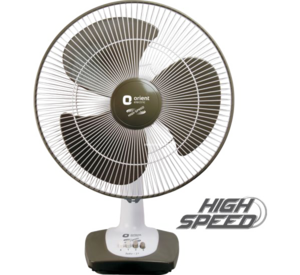 Electric Fan Download PNG Image PNG Clip art