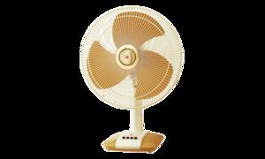Electric Fan PNG Clipart PNG Clip art