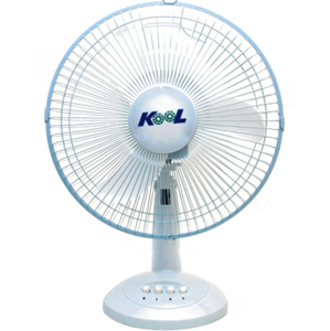 Electric Fan PNG File PNG Clip art