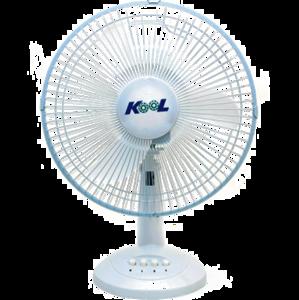 Electric Fan PNG File PNG Clip art