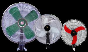 Electric Fan PNG HD PNG Clip art