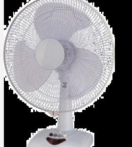 Electric Fan PNG Photos PNG Clip art