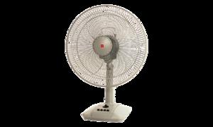Electric Fan PNG Transparent Image PNG Clip art