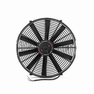 Electric Fan Transparent Images PNG PNG Clip art
