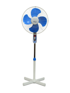 Electric Fan Transparent PNG PNG Clip art