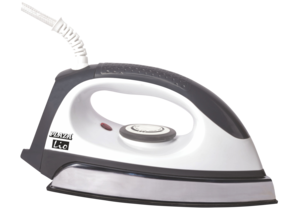 Electric Iron PNG Free Download PNG Clip art