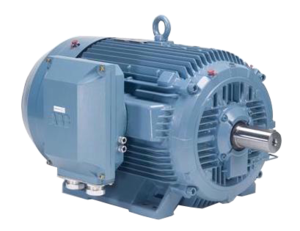 Electric Motor PNG File PNG Clip art