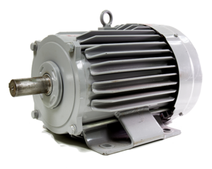 Electric Motor PNG Transparent Picture PNG Clip art