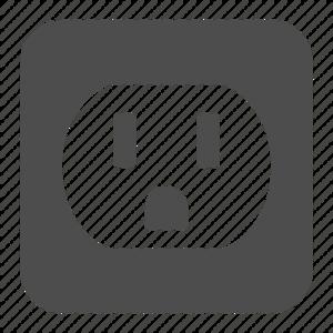 Electric Socket PNG Clipart PNG Clip art