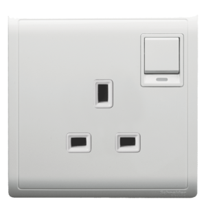 Electric Socket PNG Free Download PNG images
