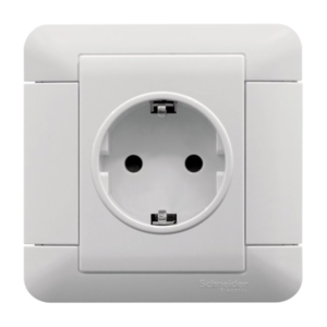 Electric Socket PNG Pic PNG icon