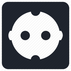 Electric Socket PNG Picture PNG Clip art