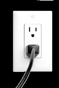 Electric Socket PNG Transparent Picture PNG Clip art