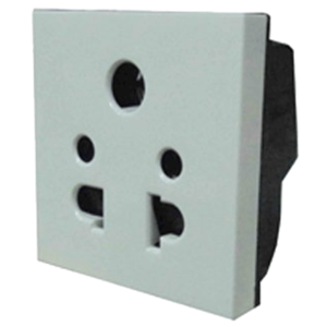 Electric Socket Transparent Background PNG icon
