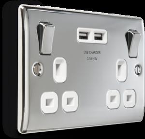 Electric Socket Transparent Images PNG PNG Clip art