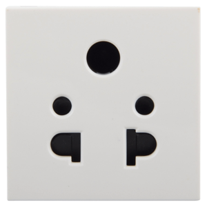 Electric Socket Transparent PNG PNG icon