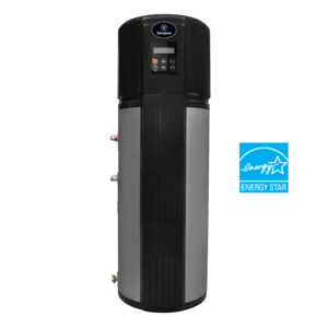 Electric Water Heater Background PNG PNG Clip art
