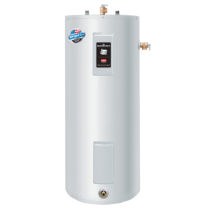 Electric Water Heater PNG File PNG Clip art
