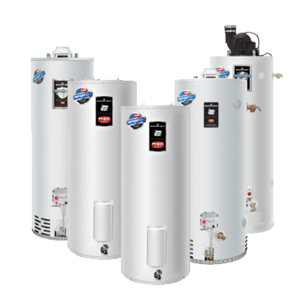 Electric Water Heater PNG Free Download PNG Clip art