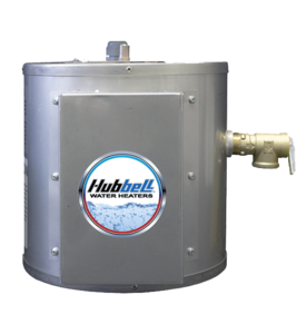 Electric Water Heater PNG HD PNG Clip art