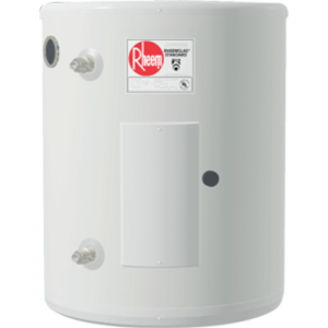 Electric Water Heater PNG Photo PNG Clip art