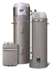 Electric Water Heater PNG Picture PNG Clip art