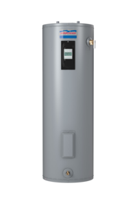Electric Water Heater PNG Transparent PNG Clip art